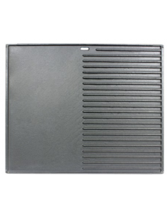 PLANCHA BEEFEATER 320 MM X...
