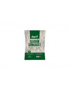 BAG OF SAWDUST 6KG
