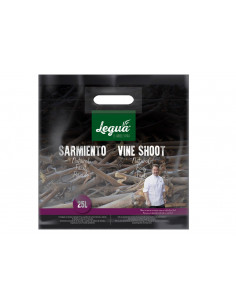 VINE SHOOT BAG 25L– PALLET...