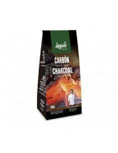 QUEBRACHO CHARCOAL 3KG