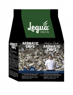 AROMATIC CHIPS ENCINA