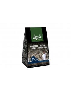 AROMATIC CHIP ENCINA 2kg formato HORECA