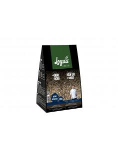 +SMOKE ENCINA 1.5kg formato HORECA