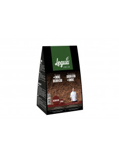 QUEBRACHO +SMOKE 1.5kg (big size)
