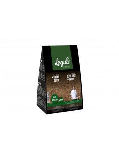 +SMOKE OLIVO 1.5kg formato HORECA